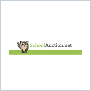 SchoolAuction