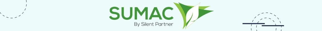 Sumac can handle pledge management with its secure nonprofit donation processing.