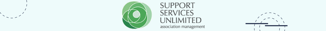 Use Support Services Unlimited for their professional association management solution.