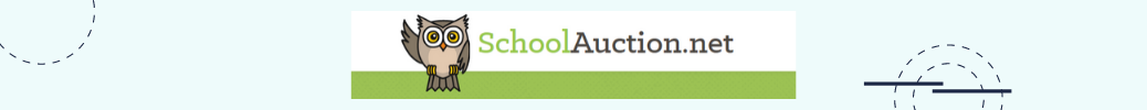 Get the help you need for your school fundraiser with SchoolAuction.net.