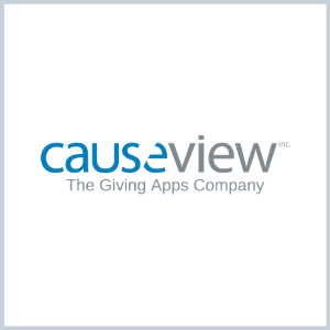 Causeview