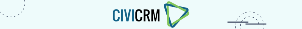 CiviCRM, a donor management tool, can also handle credit card processing for nonprofits.